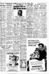 Daily Herald Tuesday 10 January 1950 Page 3