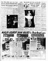 Daily Herald