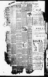 Coventry Standard Friday 03 January 1896 Page 2