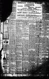 Coventry Standard Friday 03 January 1896 Page 3
