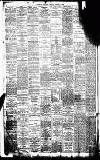 Coventry Standard Friday 03 January 1896 Page 4
