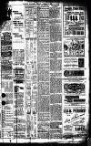 Coventry Standard Friday 03 January 1896 Page 7