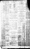 Coventry Standard Friday 03 January 1896 Page 8