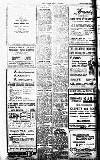 Coventry Standard Friday 24 June 1921 Page 2