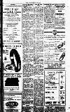 Coventry Standard Friday 24 June 1921 Page 3
