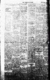 Coventry Standard Friday 24 June 1921 Page 4