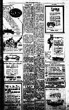 Coventry Standard Friday 24 June 1921 Page 5