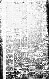 Coventry Standard Friday 24 June 1921 Page 6