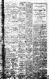 Coventry Standard Friday 24 June 1921 Page 7