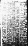 Coventry Standard Friday 24 June 1921 Page 8