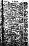 Coventry Standard Friday 24 June 1921 Page 9