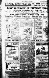 Coventry Standard Friday 24 June 1921 Page 10