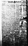 Coventry Standard Friday 24 June 1921 Page 12