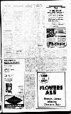 Coventry Standard Saturday 14 August 1937 Page 5