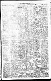 Coventry Standard Saturday 14 August 1937 Page 7