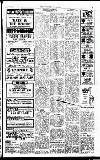 Coventry Standard Saturday 14 August 1937 Page 9