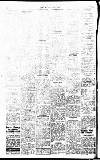 Coventry Standard Saturday 14 August 1937 Page 10