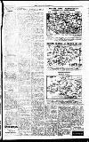Coventry Standard Saturday 14 August 1937 Page 11