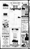 Coventry Standard Saturday 09 October 1937 Page 2