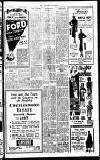 Coventry Standard Saturday 09 October 1937 Page 3