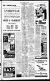 Coventry Standard Saturday 09 October 1937 Page 5
