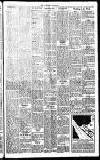 Coventry Standard Saturday 09 October 1937 Page 7