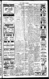 Coventry Standard Saturday 09 October 1937 Page 9