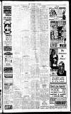Coventry Standard Saturday 09 October 1937 Page 11