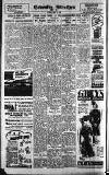 Coventry Standard