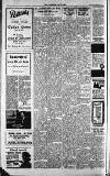 Coventry Standard Saturday 12 September 1942 Page 2