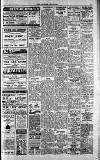 Coventry Standard Saturday 12 September 1942 Page 3