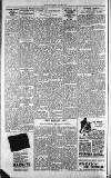 Coventry Standard Saturday 12 September 1942 Page 4