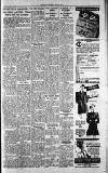 Coventry Standard Saturday 12 September 1942 Page 5