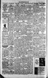 Coventry Standard Saturday 12 September 1942 Page 6
