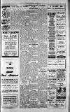 Coventry Standard Saturday 12 September 1942 Page 7