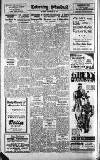Coventry Standard Saturday 12 September 1942 Page 8