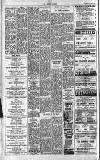 Coventry Standard Saturday 06 January 1945 Page 2
