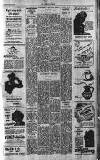 Coventry Standard Saturday 06 January 1945 Page 3
