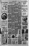 Coventry Standard Saturday 06 January 1945 Page 4