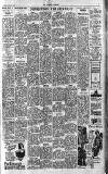 Coventry Standard Saturday 06 January 1945 Page 5