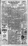 Coventry Standard Saturday 06 January 1945 Page 6