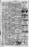 Coventry Standard Saturday 27 January 1945 Page 2