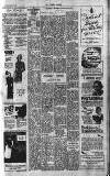 Coventry Standard Saturday 27 January 1945 Page 3