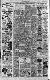 Coventry Standard Saturday 27 January 1945 Page 4