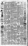 Coventry Standard Saturday 27 January 1945 Page 5