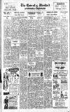 Coventry Standard Saturday 27 January 1945 Page 6