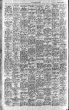Coventry Standard Saturday 01 September 1945 Page 2