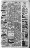 Coventry Standard Saturday 01 September 1945 Page 3