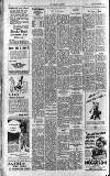 Coventry Standard Saturday 01 September 1945 Page 4