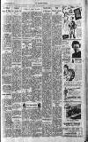 Coventry Standard Saturday 01 September 1945 Page 5